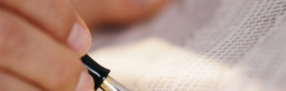 Bankruptcy Attorney Ohio and Kentucky